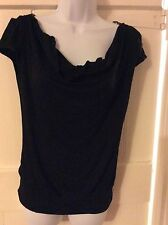 New Look Scoop Neck Other Women's Tops & Shirts Not Multipack