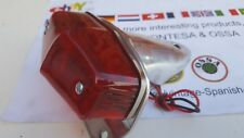 OSSA TAILLIGHT NEW ENDURO SUPER PIONEER  OSSA MOUNTAINEER TAILLIGHT DESERT