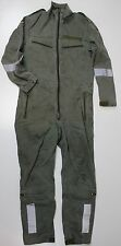(3) GERMAN ARMY AIR FORCE AIRPLANE MECHANICS COVERALL 8595/0005