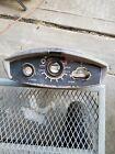 Johnson Evinrude 18hp lower pan 308357 1962 kd