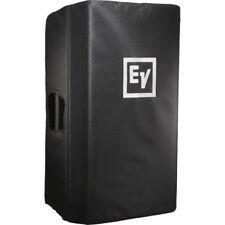Electro-Voice Zlx12-Cvr Cover for Zlx-12/Zlx-12P Loudspeakers - New