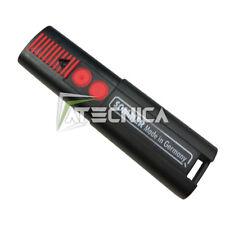 Telecomando radiocomando trasmettitore SOMMER TX03 434 Mhz 4014 2 canali rolling
