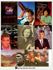 *I Am Australian- Great Australian Achievers 20-Card Prelude Set (20)