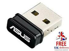 Wireless-N USB-N10 Nano USB Adapter 150Mb/s