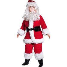 I LOVE LUCY CHRISTMAS SHOW SANTA CLAUS FRED MERTZ PLATINUM BARBIE KEN DOLL NEW