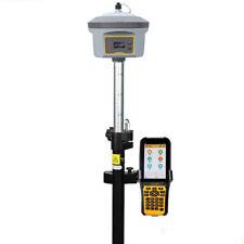 NEW SOUTH SMALLER GALAXY G6 GNSS RTK GPS RTK receiver