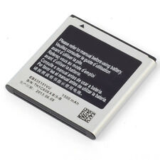 Compatible Samsung EB535151VU 1500MAH Battery For Galaxy S Advance i9070