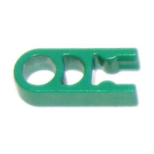 Knex 100 Micro Green Connectors (1) K'nex #509012 Replacement Parts and Pieces