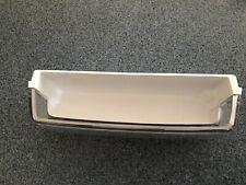 Lg Refrigerator door bin for Lfx31925st