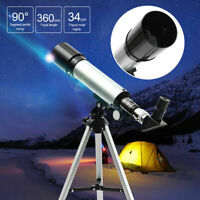 F36050M Space Reflector Astronomical Telescope Performance White Best