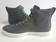 Converse Chuck Taylor All Star Hi Men's Casual Leather Unisex 11 12.5 156588C