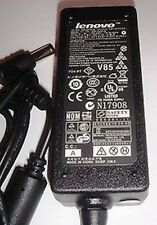 Power Supply Original Medion Akoya Mini E1210 E1311 Genuine Original