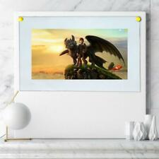 """8""""x14"""" How To Train Your Dragon HD Prints on Canvas Home decor Wall art Painting"""