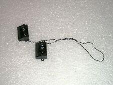 Asus Z92K Z92M Lautsprecher Boxen Speakers Rechts Links Laptop Notebook