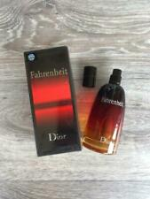 Fahrenheit By Christian Dior Eau de Toilette Spray