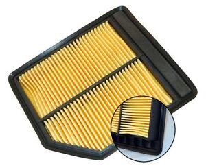 Air Filter Prime Guard PAF5653