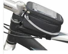 Unbranded Frame Bags & Panniers