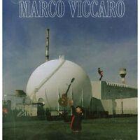 CD Marco Viccaro omonimo Marco viccaro