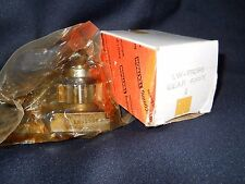 One (1) Lycoming NEW Gear Assy - Retainer LW-19096