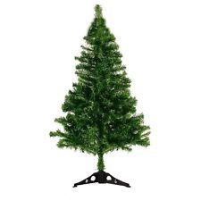 Árbol de navidad artificial 90 cm-pequeño tannenbaum árbol de navidad Navidad