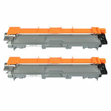 2 Pack TN221 Toner Black for Brother MFC-9130CW MFC-9330CDW MFC-9340CDW Printer