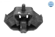 Lagerung, Automatikgetriebe für Automatikgetriebe Hinterachse MEYLE 014 024 0005