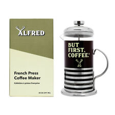 Alfred Coffee Maker French Press