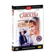 Bastard Out of Carolina (1996) - Jennifer Jason Leigh DVD *NEW