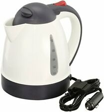 Meltec car pot Car kettle 1L CK-673 Hot Water DC12V Bottle Electr Japan