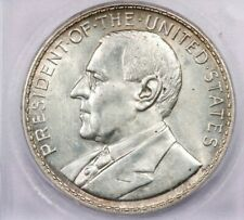 1920-P 1920 Wilson Dollar ICG MS62