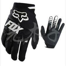 2020FOX Racing Dirtpaw Race Gloves MX Motocross Dirt Bike Off Road ATV Mens