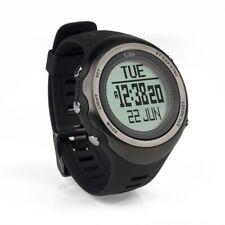 Horloge racer maître de la régate countdown Marque Gill DG-W012-BLK01-1SI