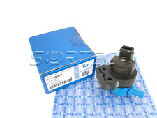 Vapor Canister Purge Solenoid for Mercedes 0004708593 W171 W204 W221 W240 W904