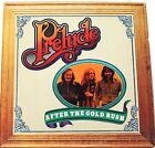 PRELUDE After The Gold Rush Vinyl LP - 1974 Island Records