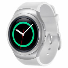 Tizen Smart Watches