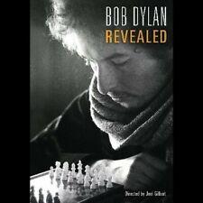 BOB DYLAN - REVEALED   DVD NEUF