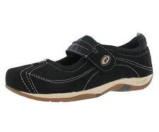 Comfort Medium Width (B, M) Athletic Shoes for Women