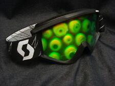 scott hologram goggles