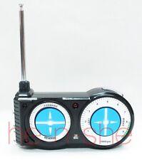 35MHz Radio RC Remote Controller for Mini RC Car Replacement Repair Part 9226