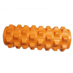 Foam Roller Massage Unique  Pin point Trigger pilates foam roller by FH Pro