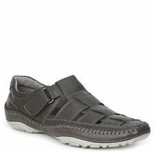 GBX Sentaur Men's Sandal