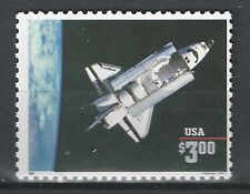 Scott # 2544 - 1995 - MNH - F-VF Cond.