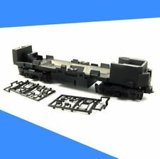 F3B F5B F9B UNPOWERED COMPLETE CHASSIS STEWART / KATO  F3-B F5-B F9-B HO