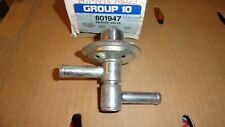 DAYCO HEATER VALVE TAP FOR Toyota Camry 02.1993-12.1996 2.2L EFI SDV10 5S-FE