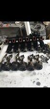 Piston Bielle Bmw 3.0d Ou 3.5D