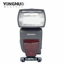 YONGNUO YN685 TTL Wireless 1/8000 622N Flash Unit Speedlite HSS for NiKON Camera