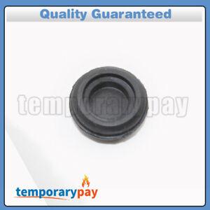 New Wiper Blind Cap For 90-05 Mazda Miata MX5 LA0167395C US-STOCK