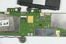 Genuine Huawei Medium IPAD T3 AGS-W09 System Board Intel eekshlf-2 94v-0 16G