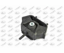 FORTUNE LINE Engine Mounting FZ90352