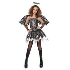 amscan 997496 Halloween Kostüm Fallen Angel Gr. 170 - 176